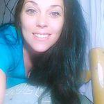 Amanda behlert - @mandyy.may - Instagram