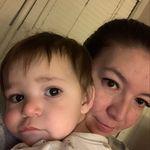 Amanda - @amanda_behney - Instagram