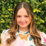 Amanda Belinaso 🌻🦋 - @amanda_belinaso - Instagram