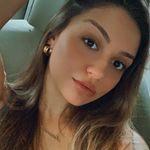 Amanda Belini - @amandabeliini - Instagram