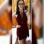 Amanda Bená - @amanda.bena_ - Instagram