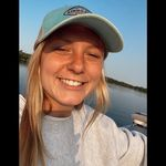 Amanda bergsten - @bergsten01 - Instagram