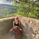 Amanda Bernacchi - @pelvicdisorderdiscovery - Instagram