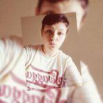 Amanda Bester - @amanda.bester.750 - Instagram