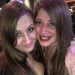 Amanda Betke - @abetke - Instagram
