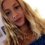 Amanda Beury - @amanda.beuryspammm - Instagram