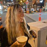 Amanda Bickell - @abickell - Instagram