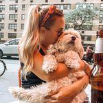 Amanda Bickerton - @amandabick - Instagram