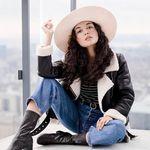 Amanda Bicket 📍Toronto - @amanda_bicket - Instagram