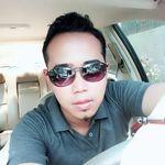 Bingar Manggala Cakra Mandala - @bingarmanggalacakramandala - Instagram