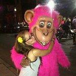 Amanda Binette - @binetteamanda - Instagram