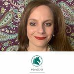 Amanda Birman - @amandarbirman - Instagram