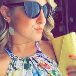 Amanda Birr - @amandabirr_ - Instagram