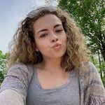 Amanda Birr ❄️ - @_amandabirr_ - Instagram