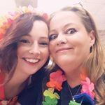 Amanda Blagburn - @amanda.blagburn - Instagram