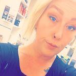 Amanda Bledsaw - @amandabledsaw - Instagram