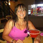 Amanda Jane Lockley - @amanda_lockley - Instagram