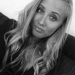 Amanda Blomberg - @amandablomberg - Instagram