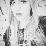 Amanda Blomer - @amanda.blomer - Instagram