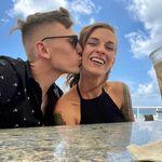 Amanda Lee Bloomer - @amandabloomer - Instagram