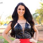 Amanda Borger - @_amanda_lb - Instagram
