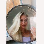 Amanda Börger Eriksson - @amandaborger - Instagram