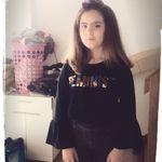 bousquet amanda - @amanda_bousquetdu30 - Instagram