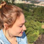 Amanda Bracho Donatiello - @amanda.donatiello - Instagram