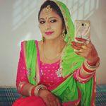 Aman Atwal Brainch - @amanbrainch - Instagram
