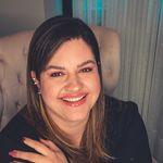 Amanda Brandel - @amandabrandelsobrancelhas - Instagram