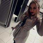 Amanda braud de sa alves - @amandabraudricci - Instagram