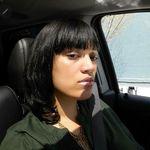 Amanda Burnside - @amandaburnside - Instagram