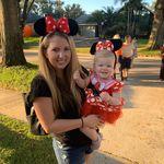 Amanda Carns Hackett - @amandal23 - Instagram