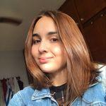 αmαndα αlmєídα cαrσnє - @amanda_carone - Instagram