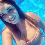 Amanda Carrasco - @amandi_i - Instagram