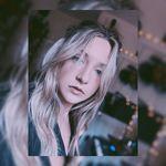 Amanda Cesario - @amandacesario - Instagram