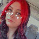 amanda charney - @acharney9517 - Instagram