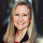 Senator Amanda Chase - @amandachase11 - Instagram