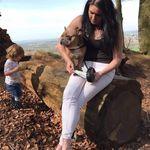 Amanda Chidgey - @amanda.chidgey.7 - Instagram