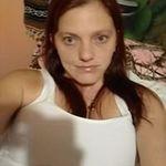 Amanda Coble - @amanda.coble.374 - Instagram