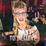 Amanda Cofer - @amandagrime - Instagram