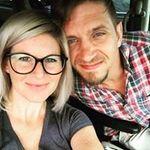 Amanda Cofer Welch - @amandacoferwelch - Instagram