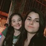 Amanda coller - @amandacoller20 - Instagram