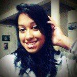 Amanda Coller - @amanda_col - Instagram