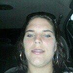 Amanda Comardelle - @ms_diva1987 - Instagram
