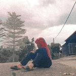 𝒜𝓂𝒶𝓃𝒹𝒶❤️🥀 - @_.amanda_comey - Instagram