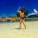 amanda ✨ - @amanda_cominn - Instagram