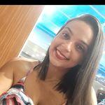 Amanda Concolato - @amandaconcolato - Instagram