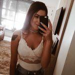 Amanda Corbelli - @amanda.corbelli - Instagram