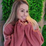 Amanda Corbellini - @amandacorbellinii - Instagram